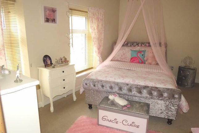 Bedroom 2 of Jenkins Street, Hopkinstown, Pontypridd CF37