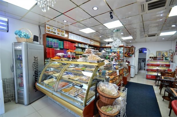 Thumbnail Commercial property for sale in St Albans Road, Watford, Hertfordshire