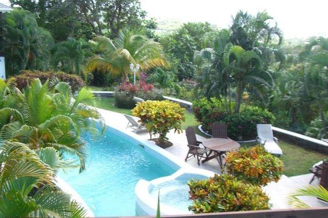 Picture No.02 of Stunning Villa, Cap Estate, St. Lucia