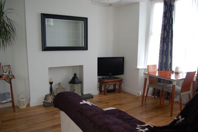 Lounge of St Peters Street, Norton, Malton YO17