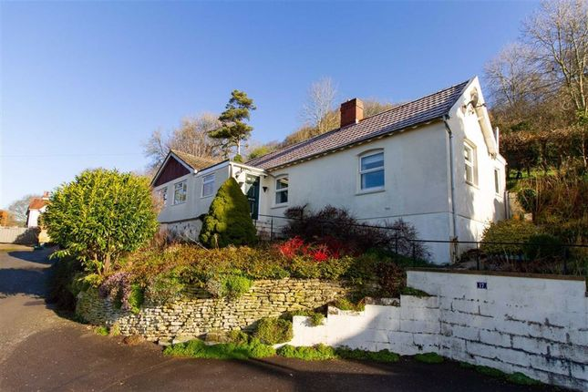 Thumbnail Property for sale in Westridge Road, Wotton-Under-Edge