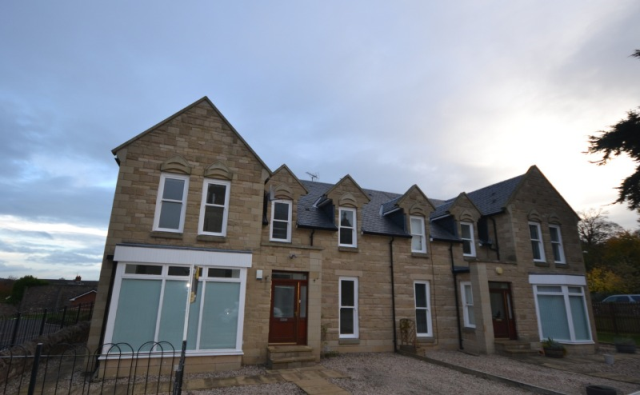 Thumbnail Flat to rent in Kingston Avenue, Gilmerton, Edinburgh, 5Sw