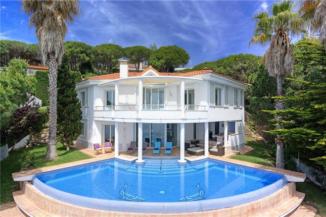 Thumbnail Villa for sale in Lloret De Mar, Girona, Catalonia, Spain