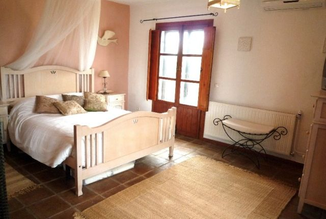 Master Bedroom of Spain, Málaga, Coín