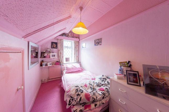 Bedroom 3 of Kingston Road, Ewell, Surrey. KT19
