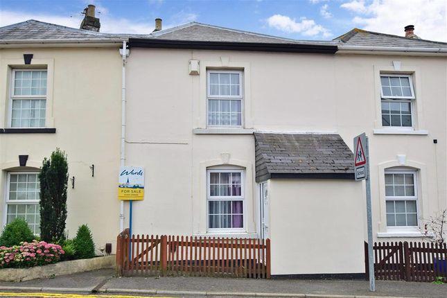 External (Web) of Ashley Avenue, Cheriton, Folkestone, Kent CT19