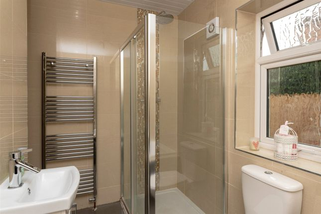 Bathroom of Station Road, Wistow, Selby YO8