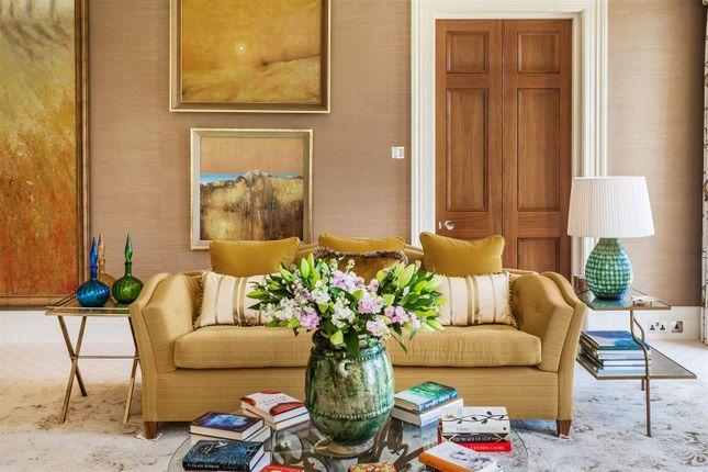 House. Estate Agency Chiddingfold