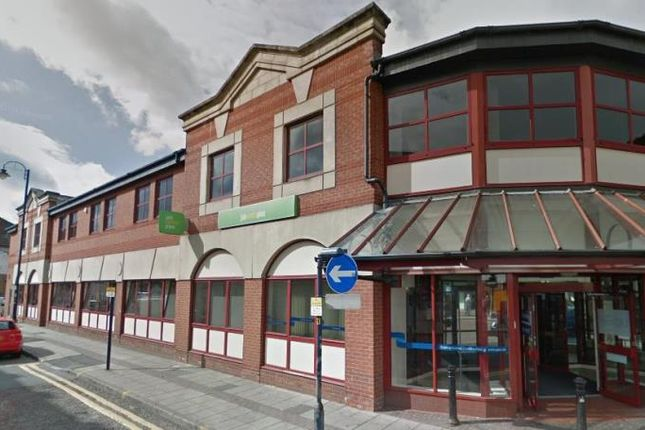 Thumbnail Office to let in 101 Old Street 101 Old Street, Ashton Under Lyne
