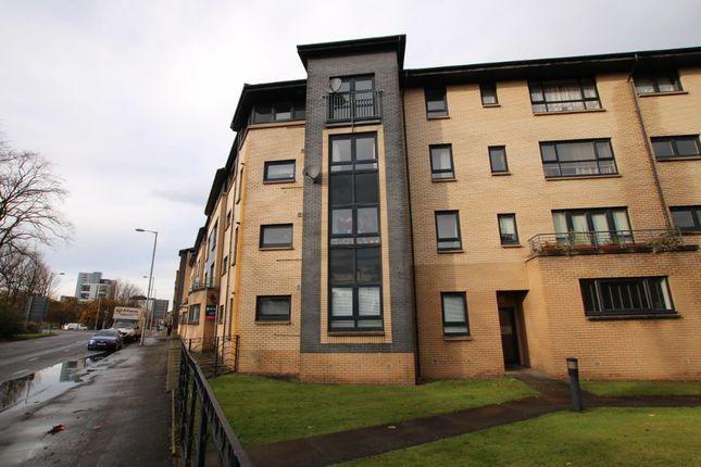 Photo 1 of Beith Street, Partick, Glasgow G11
