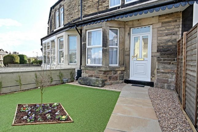 3 bed terraced house for sale in Mayfield Grove, Harrogate