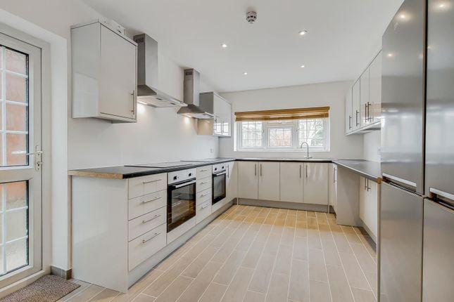 Thumbnail Property to rent in Sudbury Court Drive, Harrow-On-The-Hill, Harrow
