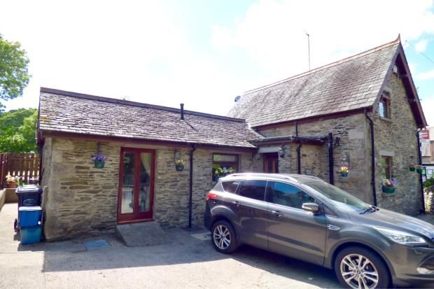 Thumbnail Flat to rent in Melmore Stables, Burneside, Kendal, Cumbria