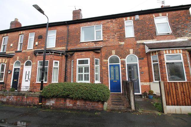 Img_8848 of North Grove, Urmston, Manchester M41