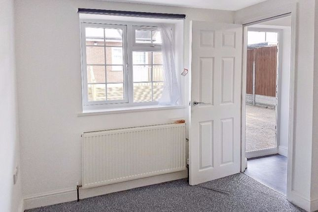 Thumbnail Office to let in Park Road, Wembley