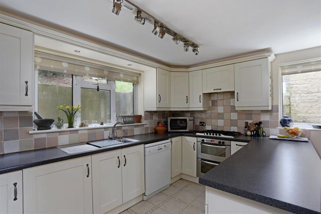 1 Yew Tree Cottages Fpz182180 (16)