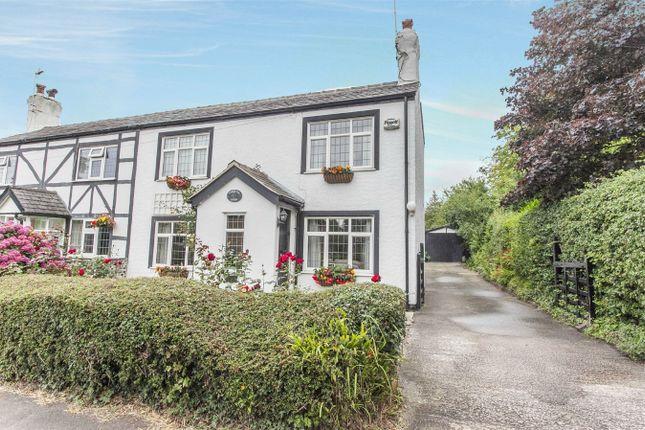 homes for sale in mustard lane croft warrington wa3. Black Bedroom Furniture Sets. Home Design Ideas