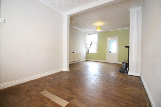 Thumbnail Property to rent in Reynoldson Street, Hull
