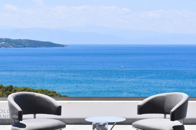 Thumbnail Villa for sale in Infinity Porto Heli, Ermionida, Argolis, Peloponnese, Greece