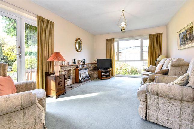 Living Room 1B of Poplars Grove, Maidenhead, Berkshire SL6