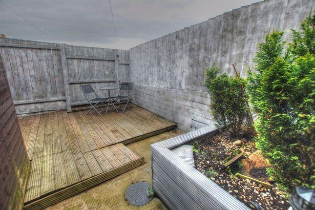 Photo 8 of Cramlington Terrace, Blyth NE24
