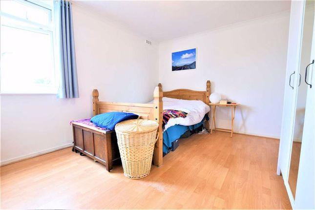 Bedroom of Little Lullaway, Basildon, Essex SS15