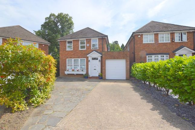 Photo 21 of Tooke Close, Hatch End, Pinner HA5