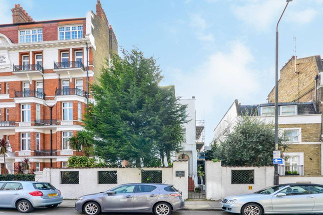 2 bed flat for sale in Edith Grove, Chelsea