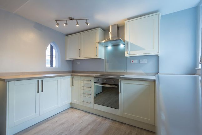 3 bed property to rent in Alcester Road, Studley B80