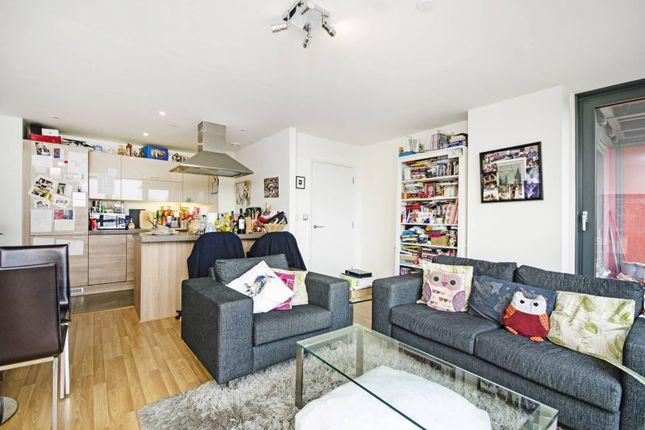 Sky Apartments, Homerton, London E95Fa E9