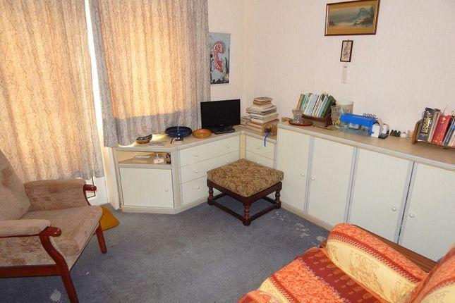 Bedroom 4 of Silver Close, West Cross, Swansea SA3