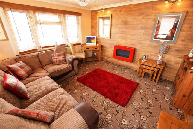 Thumbnail Property for sale in West Shore Park, Barrow In Furness, Cumbria