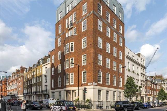 Thumbnail Terraced house for sale in Park Street, London