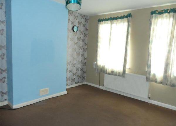 Thumbnail Flat to rent in Barnetts Court, Corbins Lane, Harrow