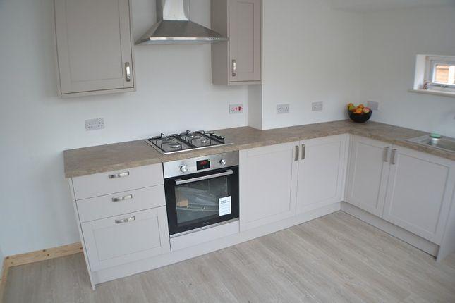 Kitchen of Cwmclais Road, Cwmavon, Port Talbot, Neath Port Talbot. SA12
