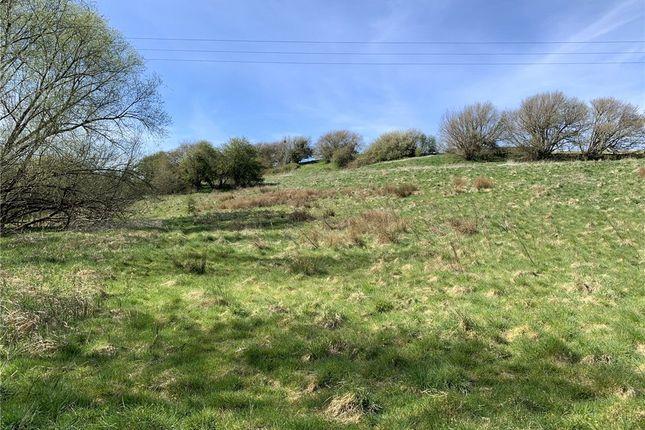 Land for sale in Tisbury, Salisbury, Wiltshire SP3