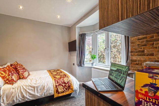 Bedroom 2 of Mount Drive, Harrow HA2