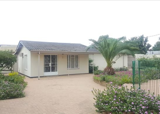 Thumbnail Property for sale in Gaborone, Botswana