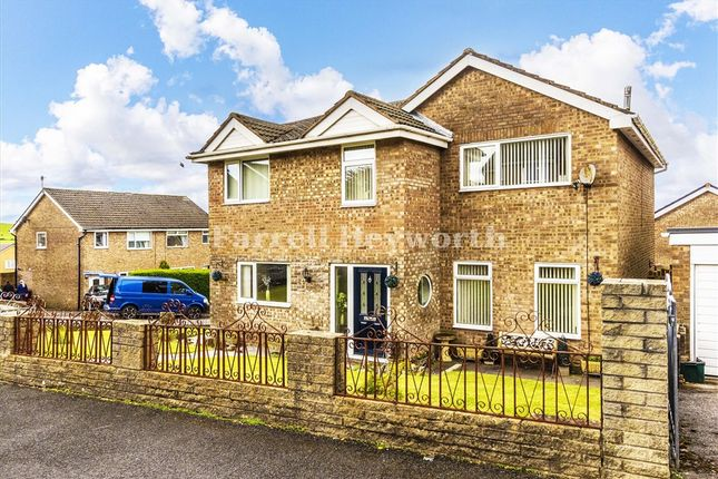 Thumbnail Property for sale in Bowness Road, Dalton In Furness