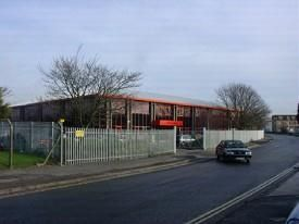 Thumbnail Office to let in Brooklands House, 22 Marlborough Road, Lancing Business Park, Lancing