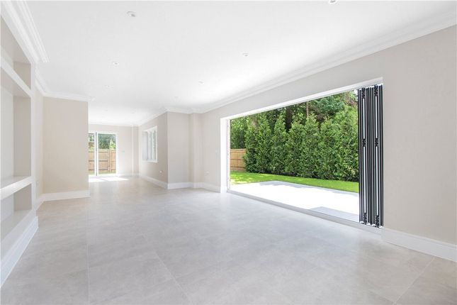 Picture No. 15 of Middleton Road, Camberley, Surrey GU15
