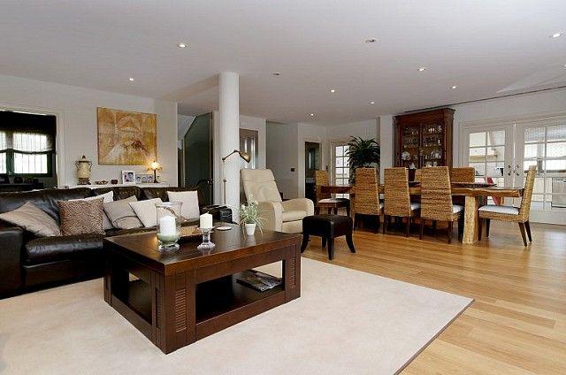 Thumbnail Villa for sale in Club De Buceo Islas Hormigas, Paseo De La Barra, 15, 30370 Cartagena, La Manga, Cabo De Palos, Murcia, Spain