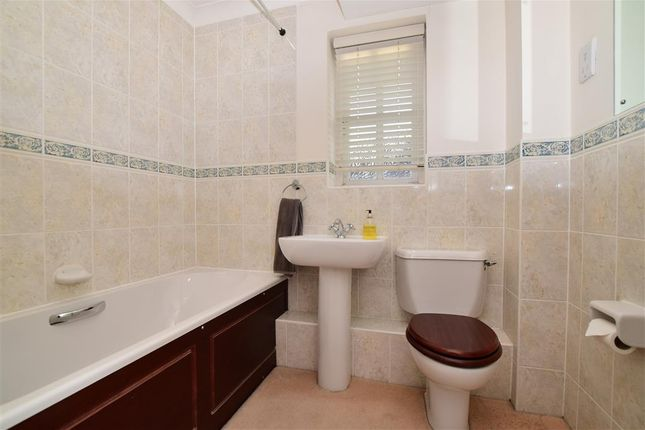 Bathroom of Fortune Way, Kings Hill, West Malling, Kent ME19