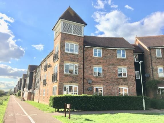 Thumbnail Property for sale in East Stour Way, Ashford, Kent