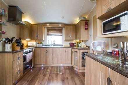 Carlton Manor Holiday Park-Suffolk-For Sale-2