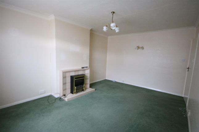 Lounge of Quendon Way, Frinton-On-Sea CO13