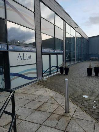 Thumbnail Retail premises to let in Albion Mills, Albion Road, Bradford