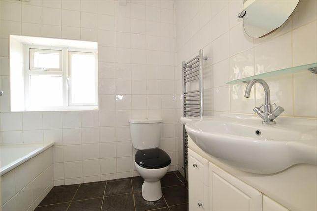 Bathroom of Hodsoll Street, Meopham, Kent TN15