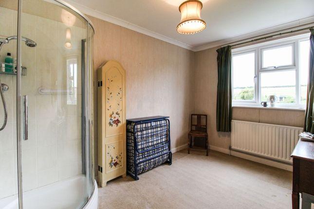 Bedroom Three of Main Road, Meriden CV7