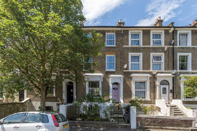 Thumbnail Town house for sale in Denman Road, Peckham Rye